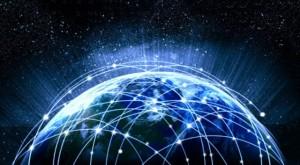 satellitt internett image