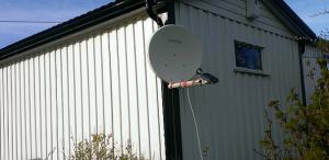 antenne-satellittbredbånd-image