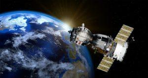 Hvorfor ikke få bredbånd vi satellitt?