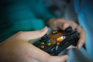Hvilke bredbånd fungerer best for gaming
