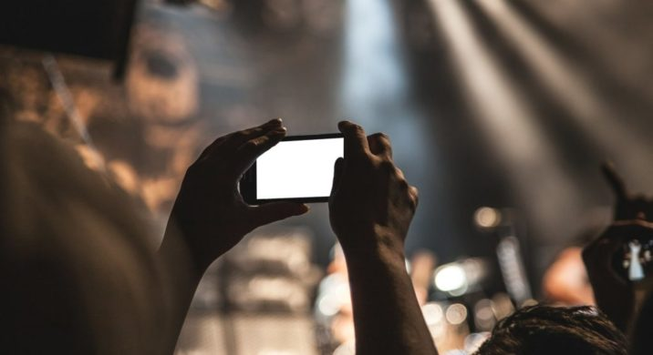 mobilabonnement best på mobildata