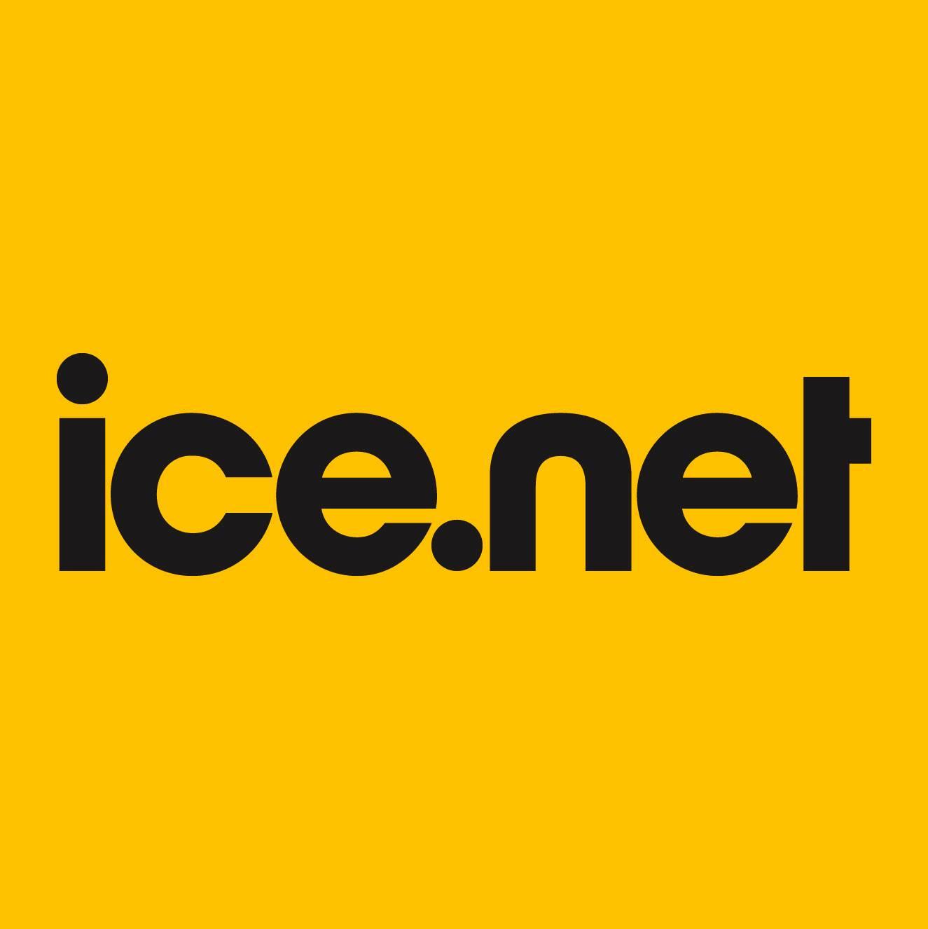 ice net