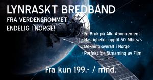 satelitt-bredband-internett-parabol
