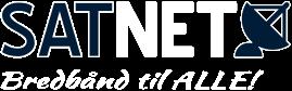 satnet-logo-small